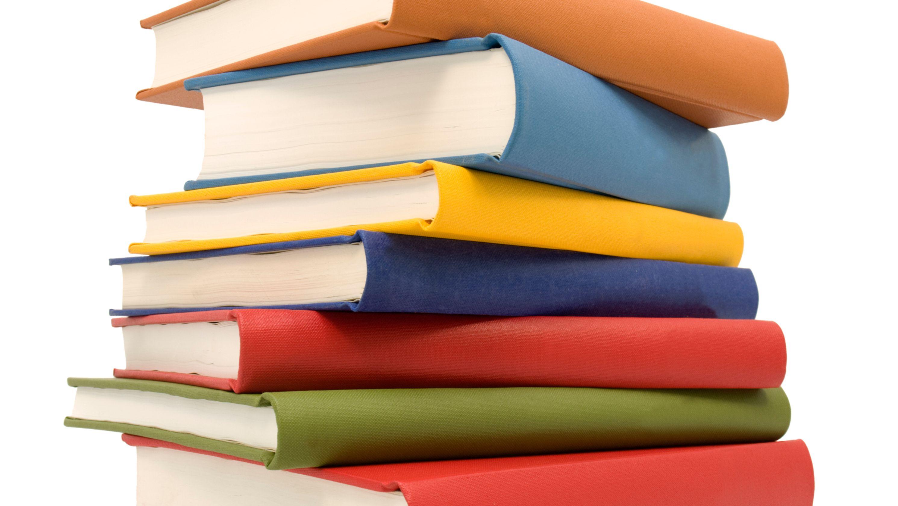 Bildergebnis für Books