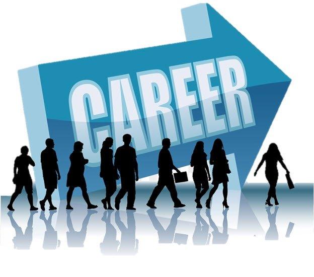 carrer - MassHire Central Career Center