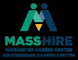 Home - MassHire Central Career Center